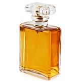 Cosmétique et Parfum