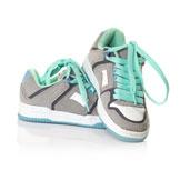 Chaussures de sport Enfant
