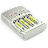 Batterie & Chargeur Informatique
