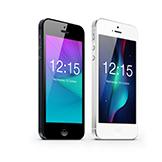 GSM, Mobile
