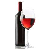 Alcool et Vin